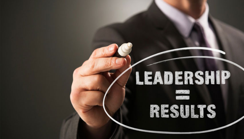 Business-Leadership-Equals-Results